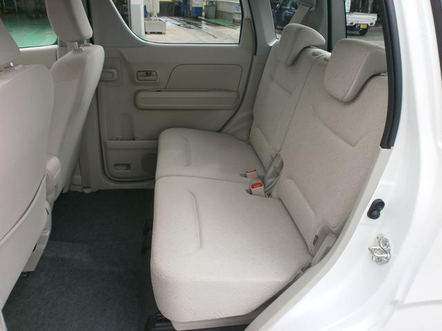 HYBRID FX 4WD(42枚目)