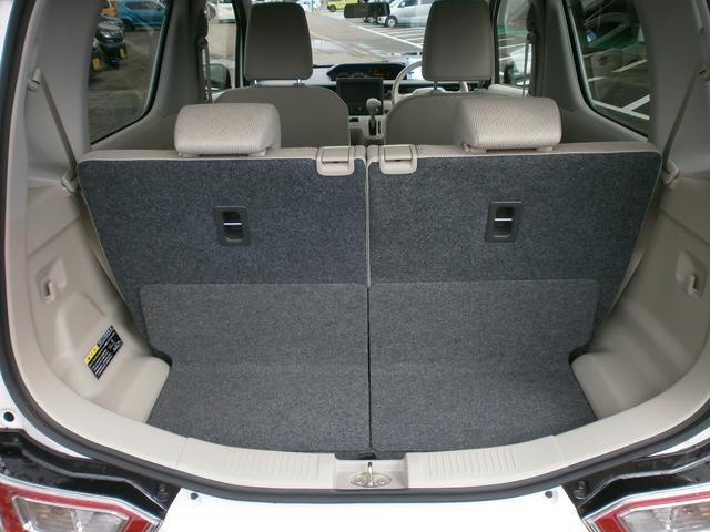 HYBRID FX 4WD(44枚目)