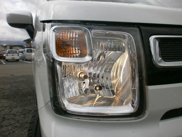 HYBRID FX 4WD(49枚目)