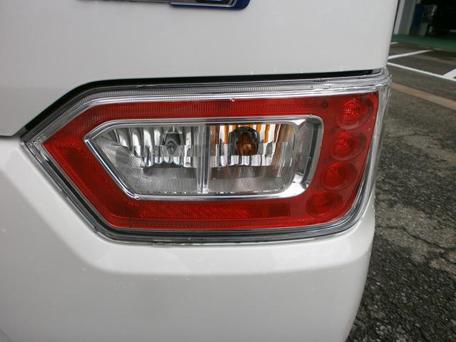 HYBRID FX 4WD(50枚目)