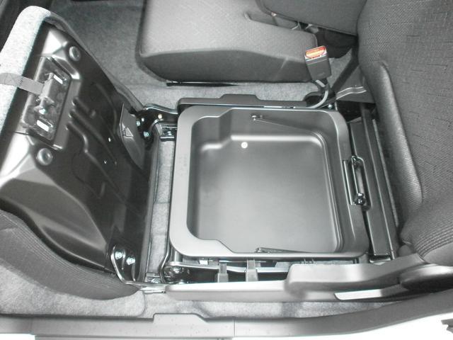 HYBRID FX 4WD 後方誤発進制御 DSBS(40枚目)