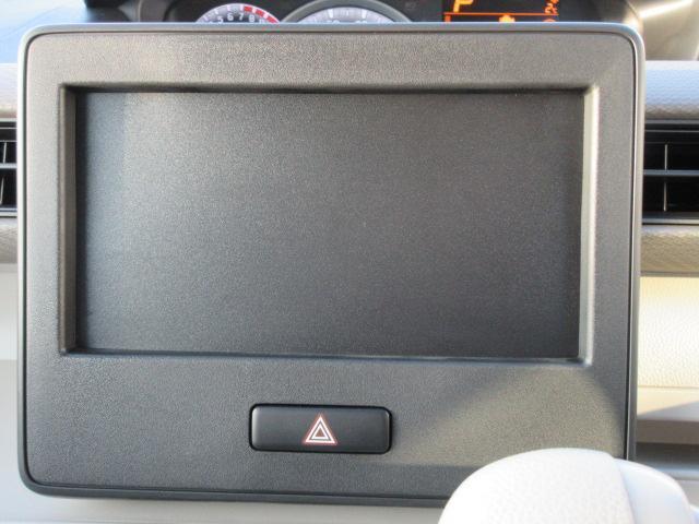 HYBRID FX 4WD DSBS(13枚目)