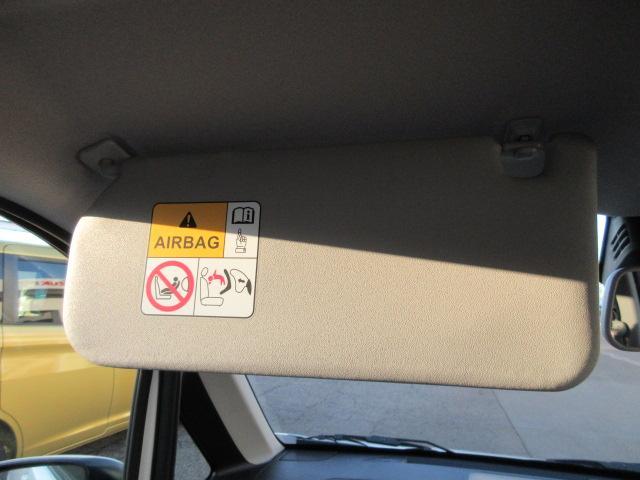 HYBRID FX 4WD DSBS(28枚目)