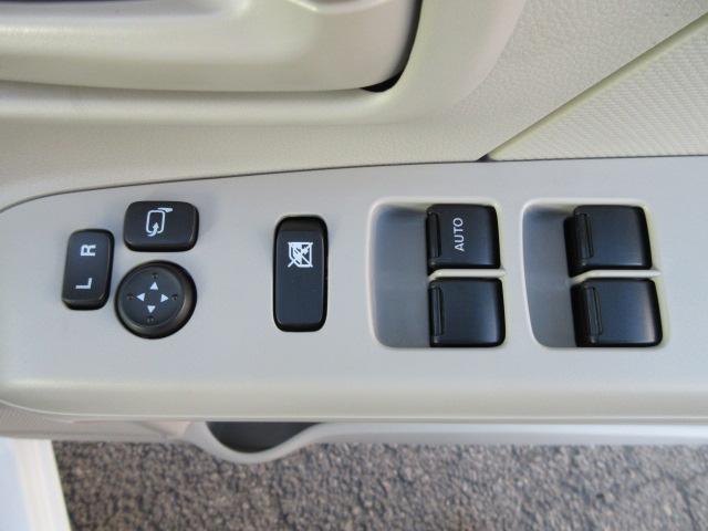 HYBRID FX 4WD DSBS(31枚目)