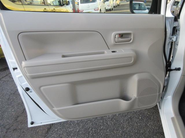 HYBRID FX 4WD DSBS(32枚目)