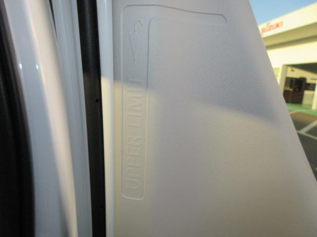 HYBRID FX 4WD DSBS(40枚目)