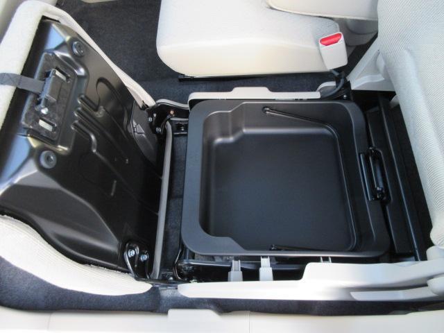 HYBRID FX 4WD DSBS(44枚目)