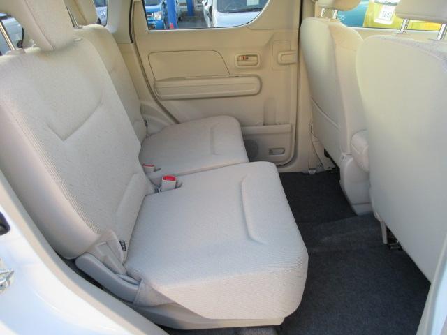 HYBRID FX 4WD DSBS(47枚目)