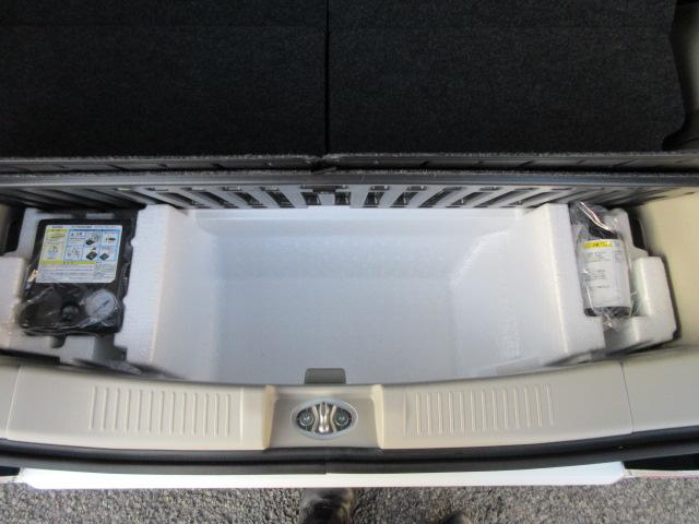 HYBRID FX 4WD DSBS(51枚目)