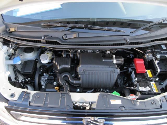 HYBRID FX 4WD DSBS(52枚目)