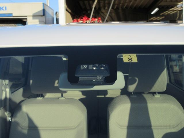 HYBRID FX 4WD DSBS(65枚目)