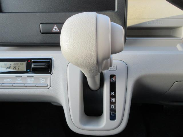 HYBRID FX 4WD DSBS(76枚目)