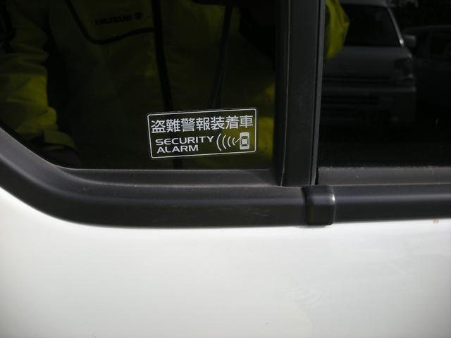 スズキ ワゴンR FZ 3型
