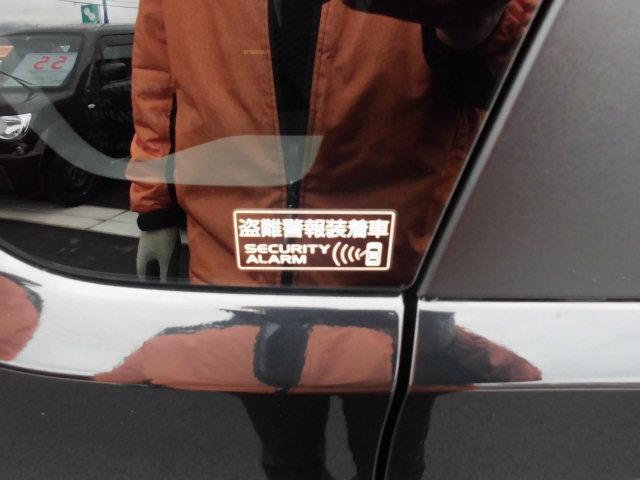 「スズキ」「ワゴンR」「コンパクトカー」「長野県」の中古車28