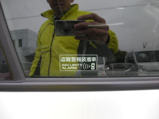 「スズキ」「スイフト」「コンパクトカー」「長野県」の中古車10