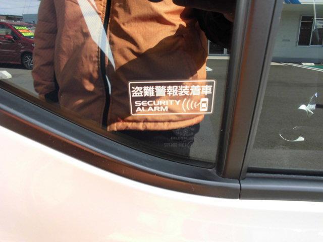 「スズキ」「アルト」「軽自動車」「長野県」の中古車28