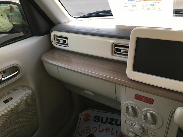 S 2型(9枚目)