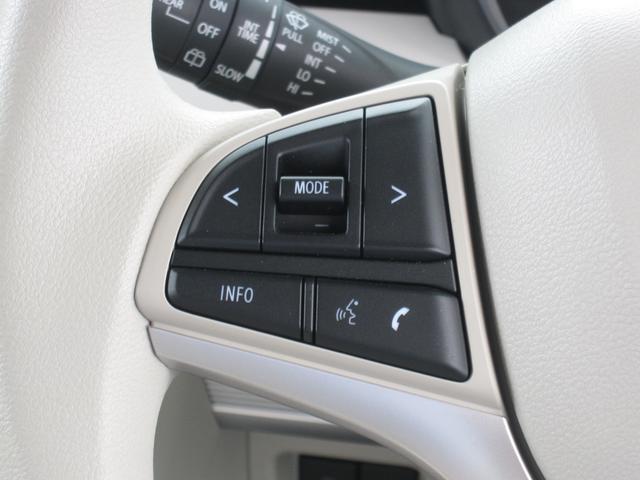 HYBRID X 2型 両側電動スライドドア スマートキー 横滑り防止装置 ベンチシート フルフラット 全周囲カメラ 衝突安全ボディ 衝突防止システム LEDヘッドランプ クリアランスソナー シートヒーター(16枚目)