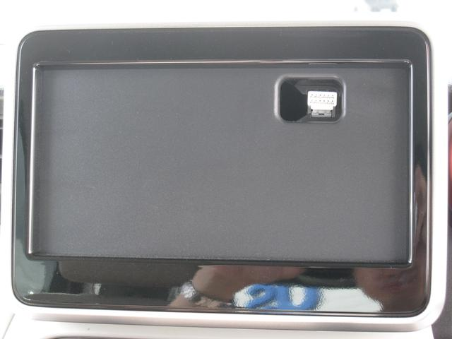 HYBRID X 2型 両側電動スライドドア スマートキー 横滑り防止装置 ベンチシート フルフラット 全周囲カメラ 衝突安全ボディ 衝突防止システム LEDヘッドランプ クリアランスソナー シートヒーター(19枚目)