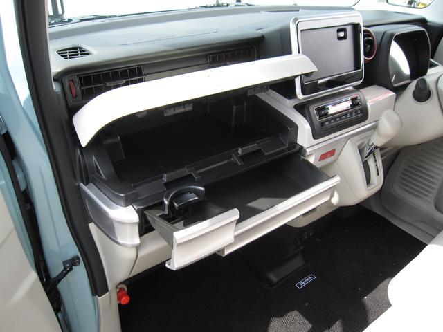 HYBRID X 2型 両側電動スライドドア スマートキー 横滑り防止装置 ベンチシート フルフラット 全周囲カメラ 衝突安全ボディ 衝突防止システム LEDヘッドランプ クリアランスソナー シートヒーター(24枚目)