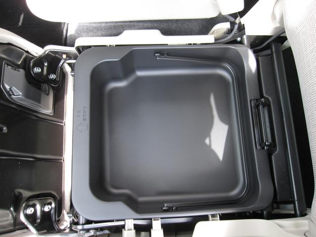 HYBRID X 2型 両側電動スライドドア スマートキー 横滑り防止装置 ベンチシート フルフラット 全周囲カメラ 衝突安全ボディ 衝突防止システム LEDヘッドランプ クリアランスソナー シートヒーター(26枚目)