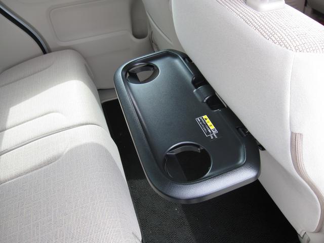 HYBRID X 2型 両側電動スライドドア スマートキー 横滑り防止装置 ベンチシート フルフラット 全周囲カメラ 衝突安全ボディ 衝突防止システム LEDヘッドランプ クリアランスソナー シートヒーター(27枚目)