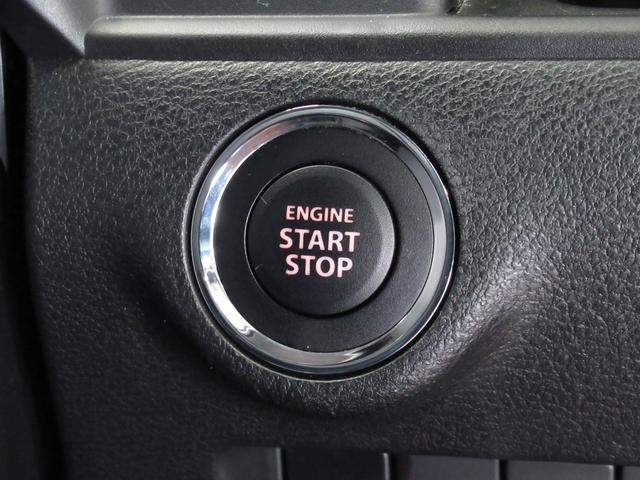 ハイブリッドMZ HYBRID MZ MA36S キーレスエントリー アルミホイール 衝突防止システム CD ABS エアバッグ エアコン パワーステアリング パワーウィンドウ(13枚目)