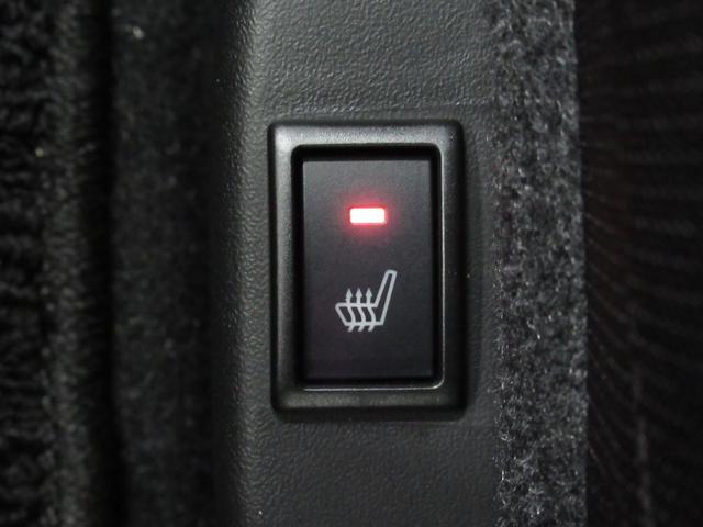 ハイブリッドMZ HYBRID MZ MA36S キーレスエントリー アルミホイール 衝突防止システム CD ABS エアバッグ エアコン パワーステアリング パワーウィンドウ(15枚目)