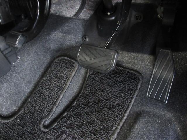 ハイブリッドMZ HYBRID MZ MA36S キーレスエントリー アルミホイール 衝突防止システム CD ABS エアバッグ エアコン パワーステアリング パワーウィンドウ(31枚目)