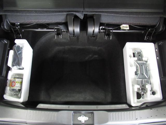 ハイブリッドMZ HYBRID MZ MA36S キーレスエントリー アルミホイール 衝突防止システム CD ABS エアバッグ エアコン パワーステアリング パワーウィンドウ(38枚目)