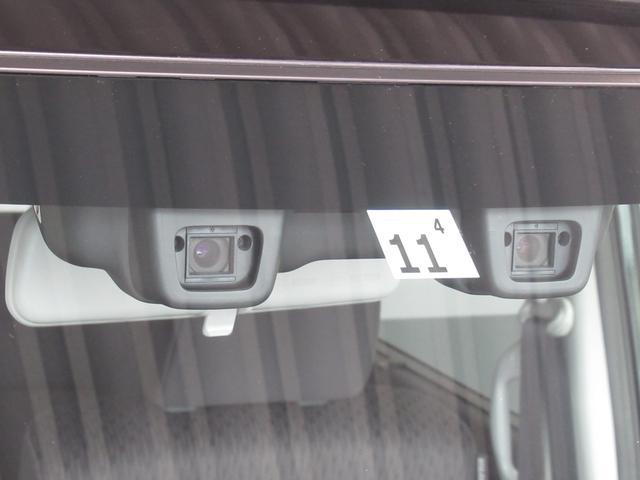 ハイブリッドMZ HYBRID MZ MA36S キーレスエントリー アルミホイール 衝突防止システム CD ABS エアバッグ エアコン パワーステアリング パワーウィンドウ(41枚目)