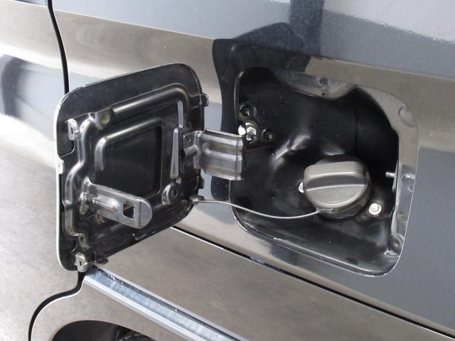 ハイブリッドMZ HYBRID MZ MA36S キーレスエントリー アルミホイール 衝突防止システム CD ABS エアバッグ エアコン パワーステアリング パワーウィンドウ(48枚目)
