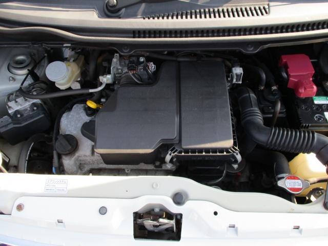 スズキ セルボ GリミテッドII 3型