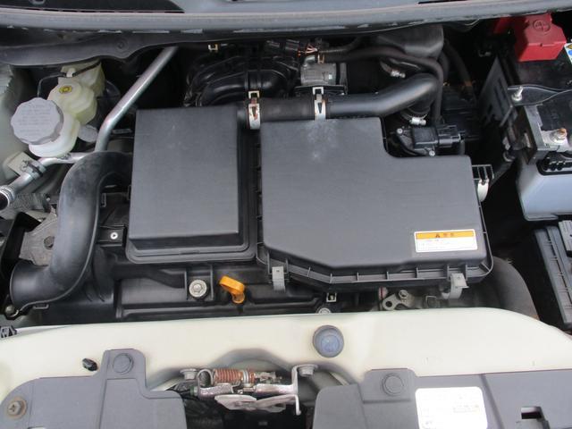 スズキ MRワゴン ECO-L 2型