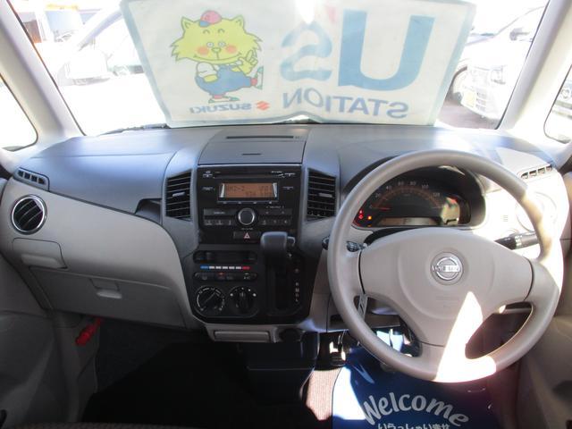 「日産」「ルークス」「コンパクトカー」「宮崎県」の中古車16