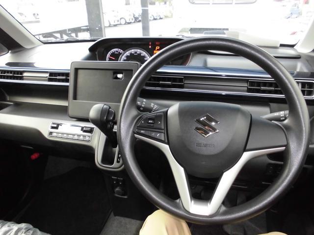 25周年記念車 HYBRID FXリミテッド(10枚目)