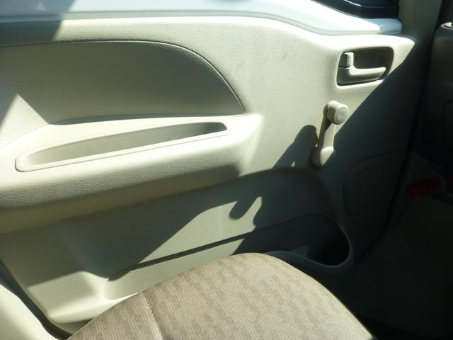 PAリミテッド 3型 2WD 4AT(14枚目)