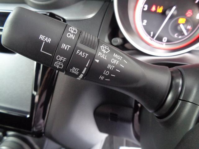 HYBRID MG 2型 全方位モニター用カメラパッケージ(26枚目)