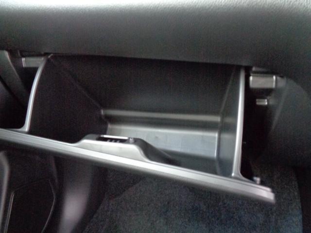 HYBRID MG 2型 全方位モニター用カメラパッケージ(33枚目)