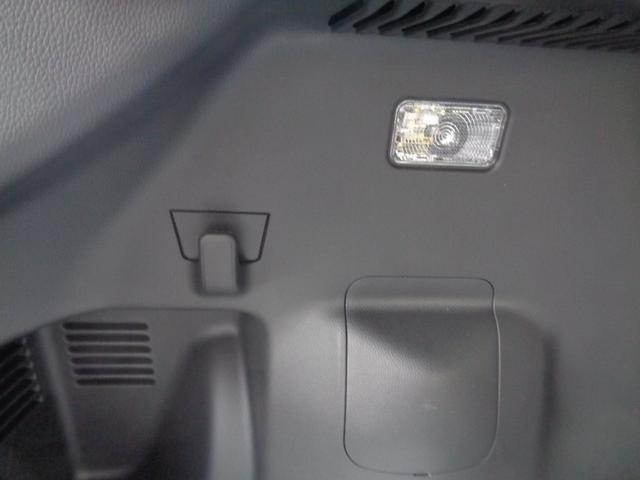 HYBRID MG 2型 全方位モニター用カメラパッケージ(47枚目)
