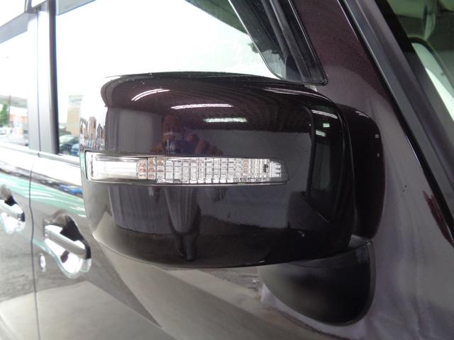 HYBRID X 衝突被害軽減ブレーキ 両側電動スライドドア(8枚目)