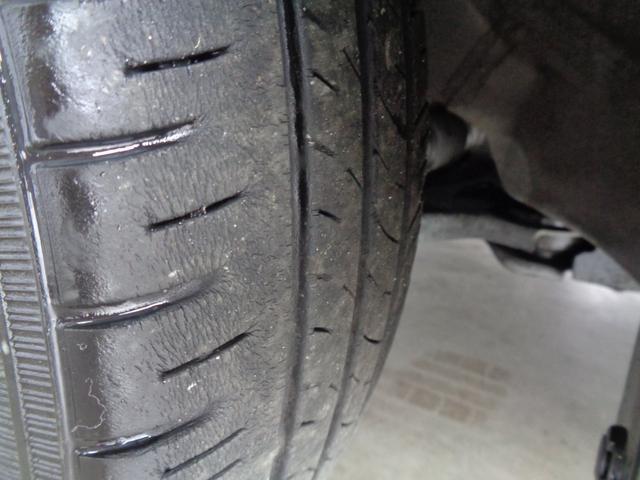 HYBRID X 衝突被害軽減ブレーキ 両側電動スライドドア(15枚目)