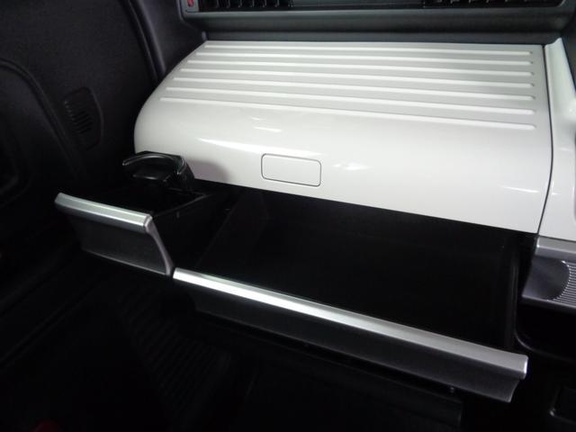 HYBRID X 衝突被害軽減ブレーキ 両側電動スライドドア(34枚目)