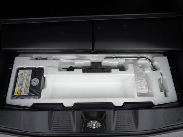 HYBRID X 衝突被害軽減ブレーキ 両側電動スライドドア(52枚目)