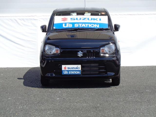 L 3型 前後衝突被害軽減ブレーキ CD付オーディオ(5枚目)