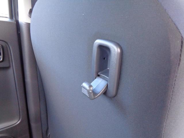 L 3型 前後衝突被害軽減ブレーキ CD付オーディオ(41枚目)