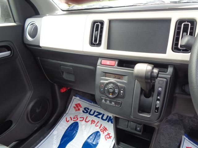 当店の掲載車両をご検討いただきありがとうございます。当社の掲載車両は全車安心の保証付き販売です。