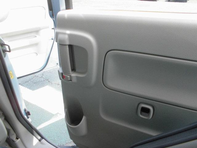 G 後席両側スライドドア ナビゲーション Pスタート(32枚目)