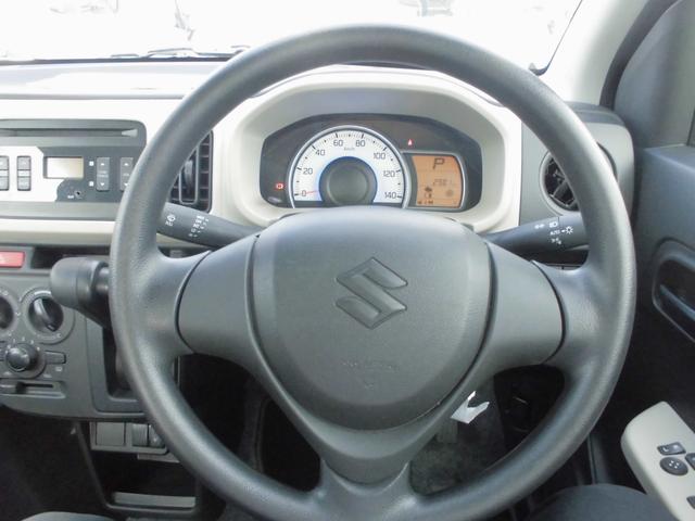 L 3型 前後衝突被害軽減ブレーキ CD付きオーディオ(8枚目)