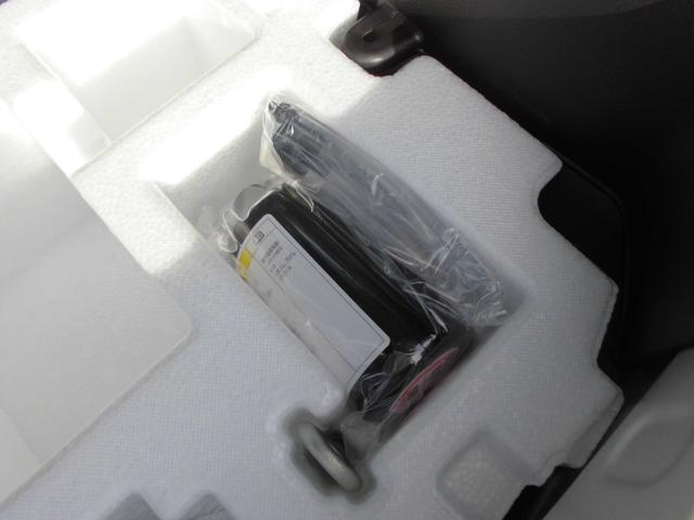 L 3型 前後衝突被害軽減ブレーキ CD付きオーディオ(19枚目)